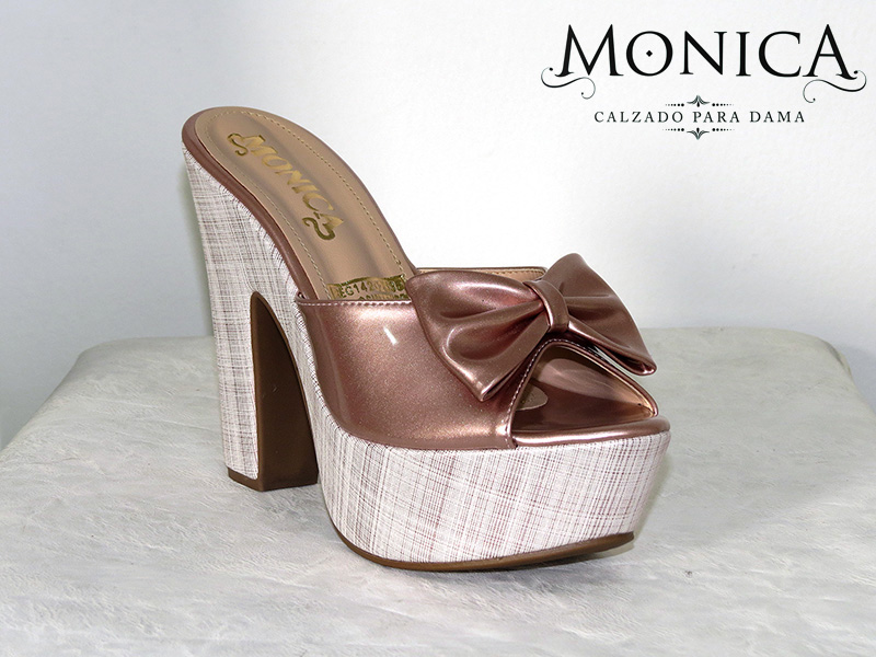 f7ad8f3642a89 Calzado Monica Bucaramanga – Fábrica Colombiana de calzado con ...